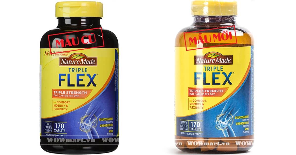 mau-cu-mau-moi-nature-made-triple-flex-170-vien