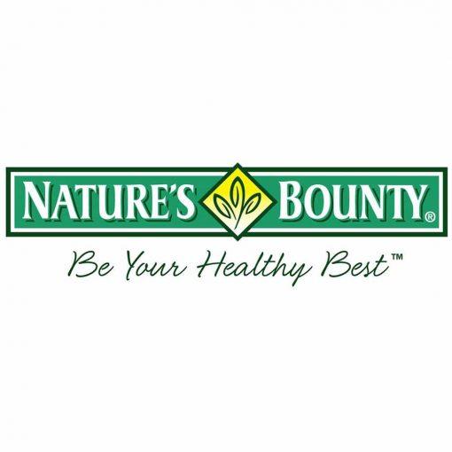 Viên uống đẹp da tóc và móng Nature's Bounty Hair Skin & Nails 250 viên