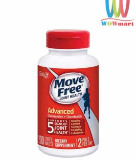thuoc-bo-khop-schiff-move-free-advanced-200-vien