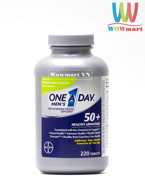 thuoc-one-a-day-men-formula-300-vien-2018