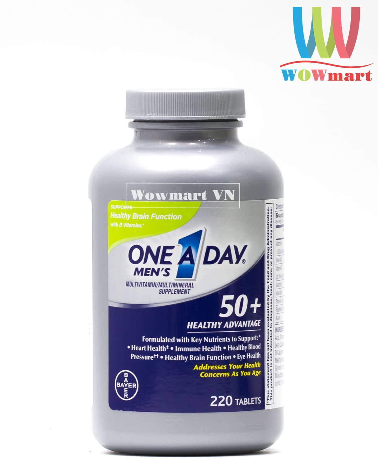 thuoc-one-a-day-men-formula-300-vien-2018