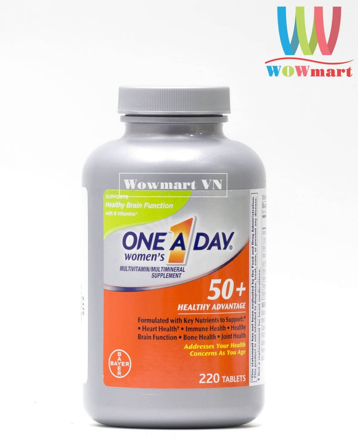 thuoc-one-a-day-women-formula-300-vien-2018