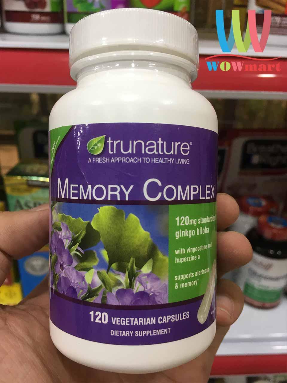 trunature-memory-complex-with-ginkgo-biloba-120v-1