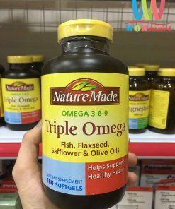 vien-bo-sung-omega-tot-cho-tim-nature-made-triple-omega-180-vien-1