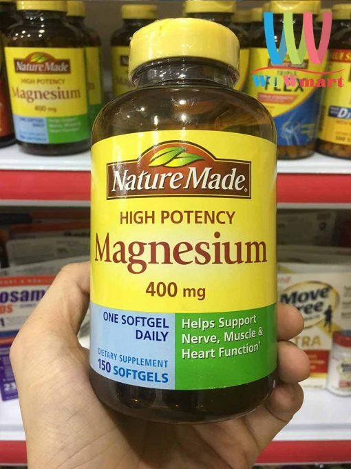 vien-uong-bo-sung-magie-nature-made-magnesium-400mg-150-vien-1