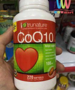 vien-uong-ho-tro-tim-mach-trunature-coq10-100-mg-150-vien-1