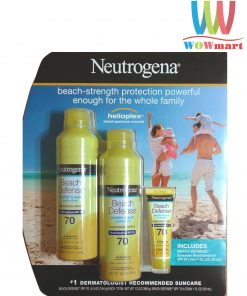 xit-chong-nang-khi-di-bien-neutrogena-beach-defense-spf70-184g-2018-set1