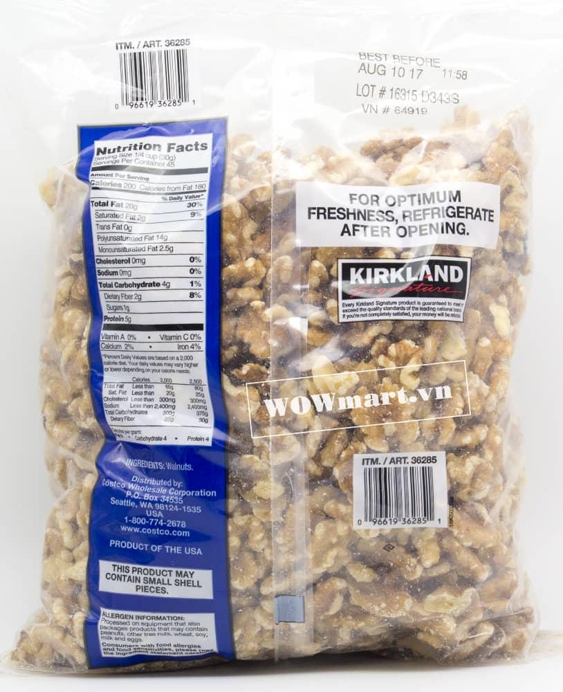 Hat-oc-cho-Walnuts-Kirkland-3lbs-2