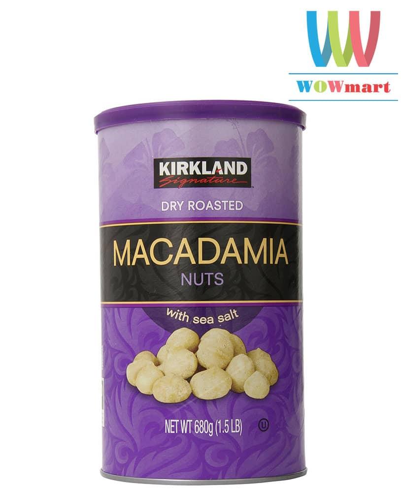 Kirkland-Macadamia-nuts-680g