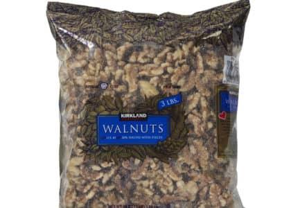 Hat-oc-cho-Kirkland-Walnuts-136kg