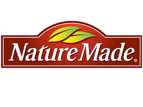 Nature-Made-4-3