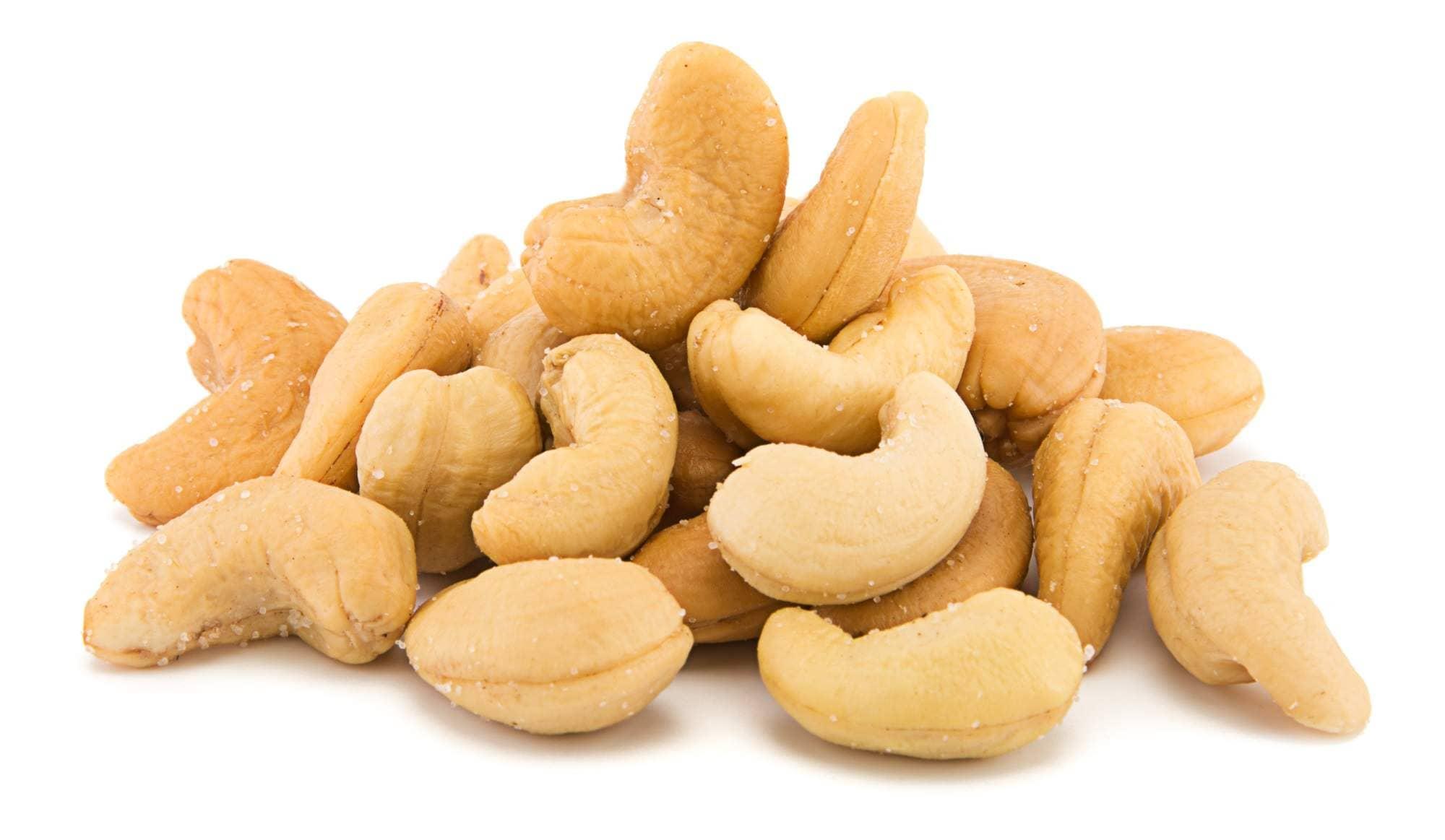 cashew-1448256869