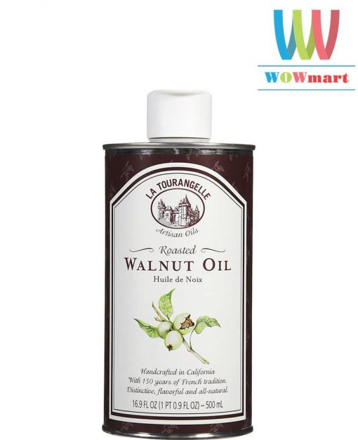 dau-oc-cho-LaTourangelle-walnut-oil-500ml