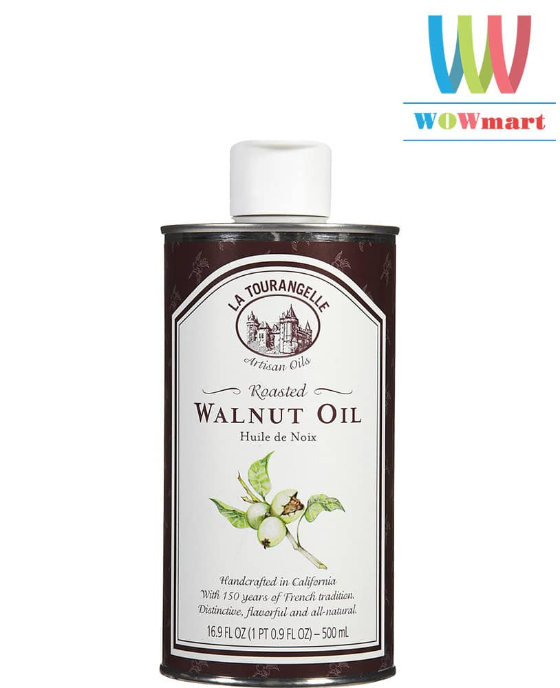 dau-oc-cho-LaTourangelle-walnut-oil-500ml