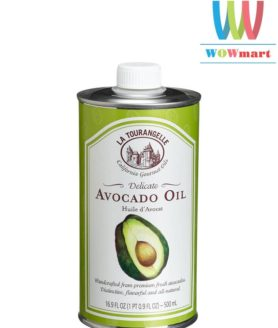 dau-trai-bo-LaTourangelle-avocado-oil-500ml