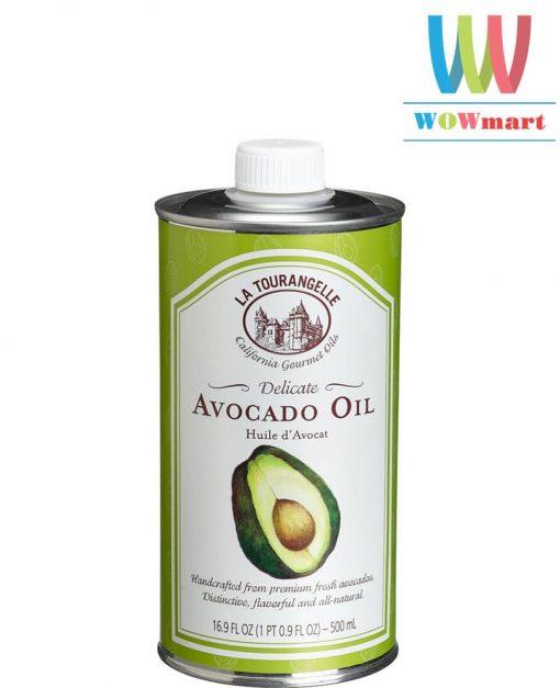 dau-trai-bo-LaTourangelle-avocado-oil-500ml