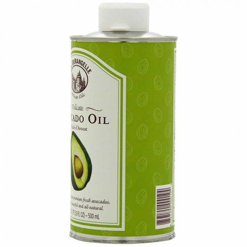 Dầu trái bơ La Tourangelle Avocado Oil 500ml