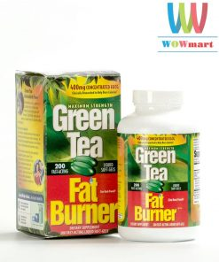 green-tea-fat-bunner-200-vien-giam-can
