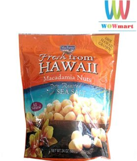 hat-macca-hawaii-macfarms-680g