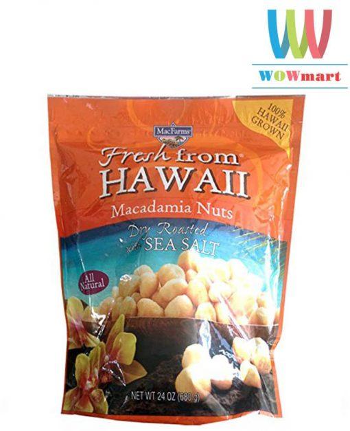 hat-macca-hawaii-macfarms-680g