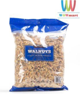 hat-oc-cho-my-kirkland-walnuts-136kg-3