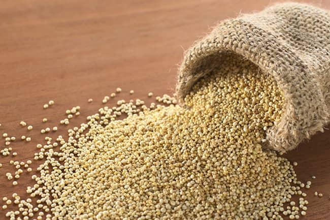 hat-quinoa-1