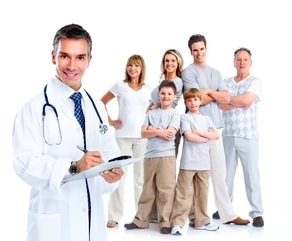 health_care_shutterstock_90453349
