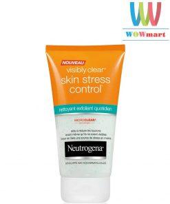 sua-rua-mat-neutrogena-skin-stress-control-150ml