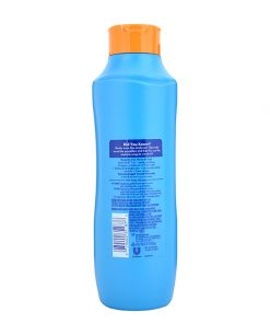 Suave Kids 3in1 huong dua hau 665ml