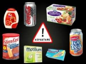 36-thongtin-aspartame