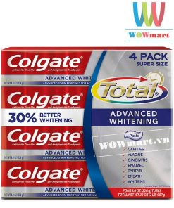 Colgate-Advanced-Whitening-226g