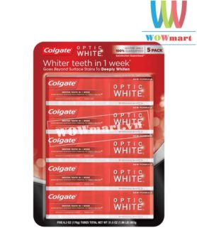 Colgate-Total-Advanced-Whitening-226g-x5