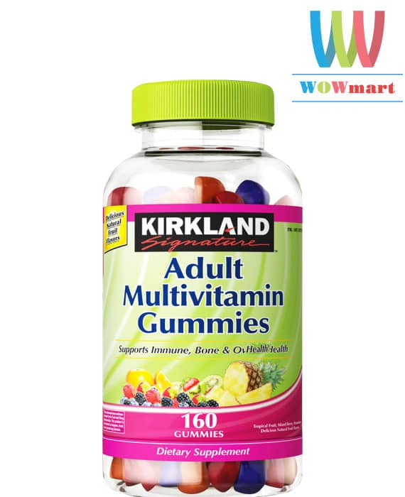 Kirkland-Signature-Adult-MultiVites-160v