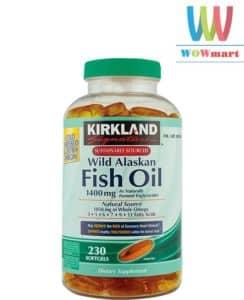 Kirkland-Signature-Wild-Alaskan-1400mg-230v
