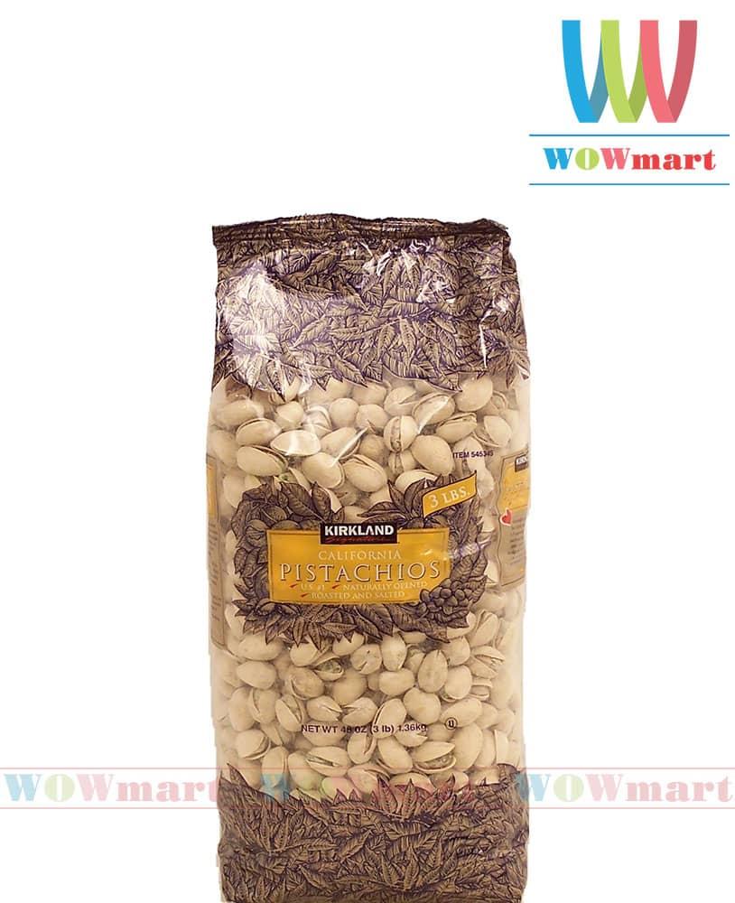 Kirkland-hat-de-cuoi-pistachios-1,36kg