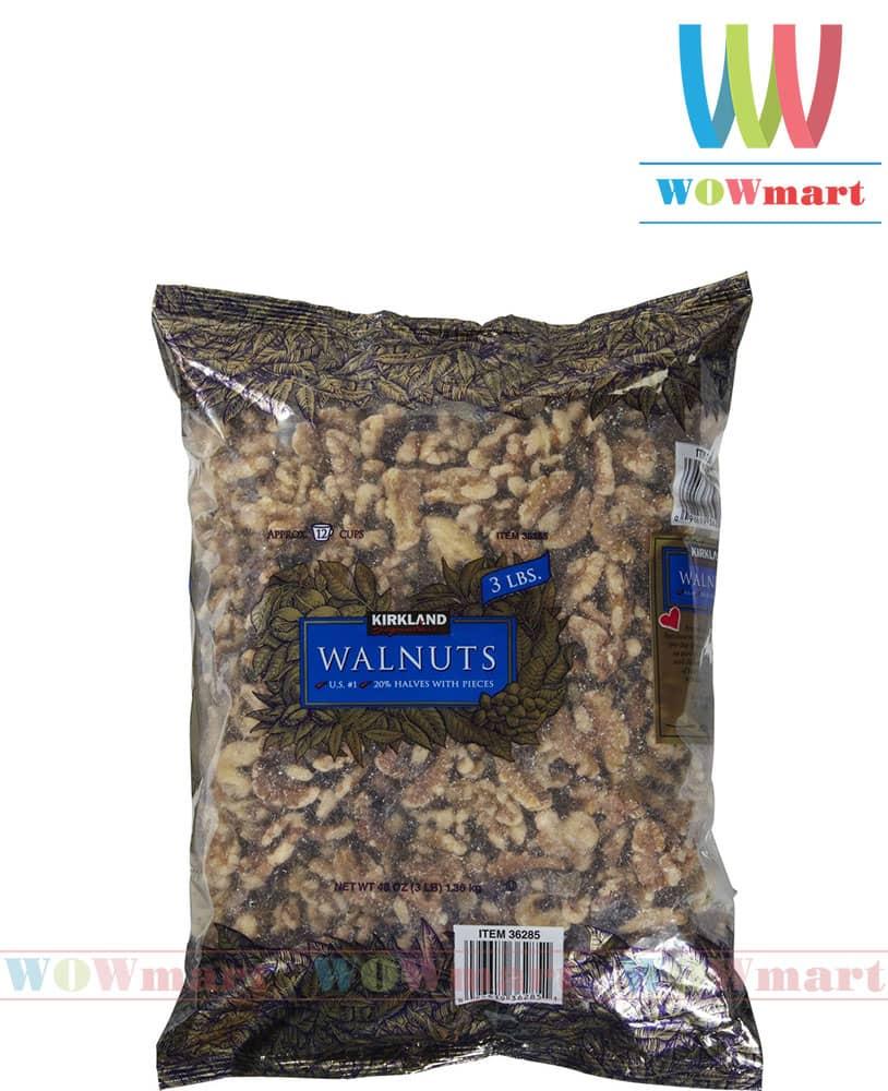 Kirkland-hat-oc-cho-walnuts-1,36kg
