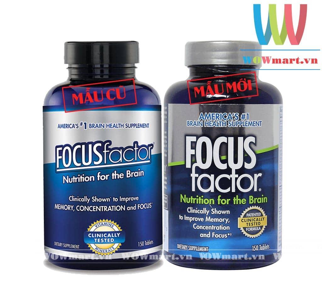 mau-moi-cu-focus-factor-150v