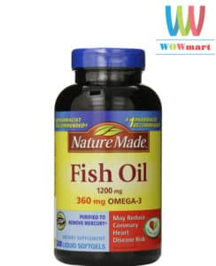 Nature-Made-Fish-Oil-1200mg-200v