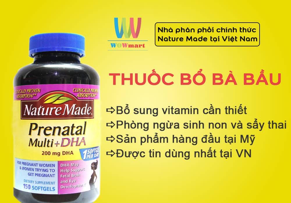 Nature-Made-Prenatal-Multi-+-DHA-150v