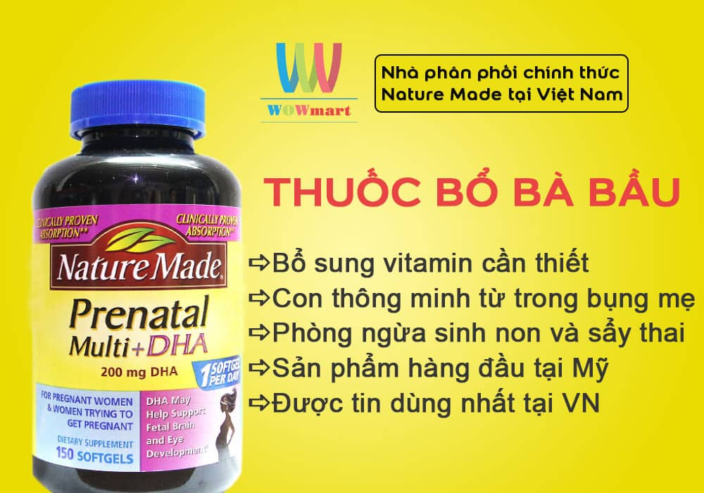 Nature-Made-Prenatal-Multi-+-DHA-150v