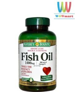 Natures-Bounty-Fish-Oil-1400mg-130v