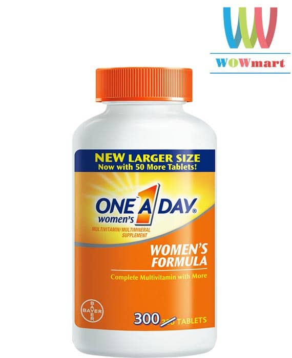 One-A-Day-Women's-Fomula-300v