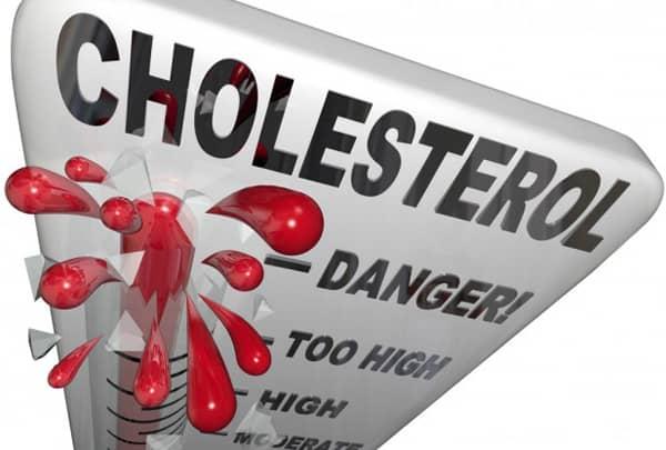 cholesterolcao