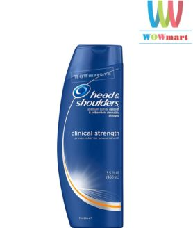 dau-goi-dac-tri-gau-head-shoulders-400ml