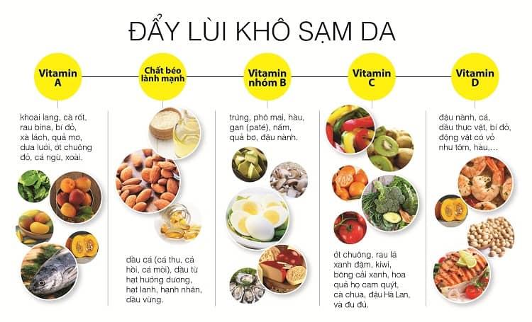 day-lui-kho-sam-012