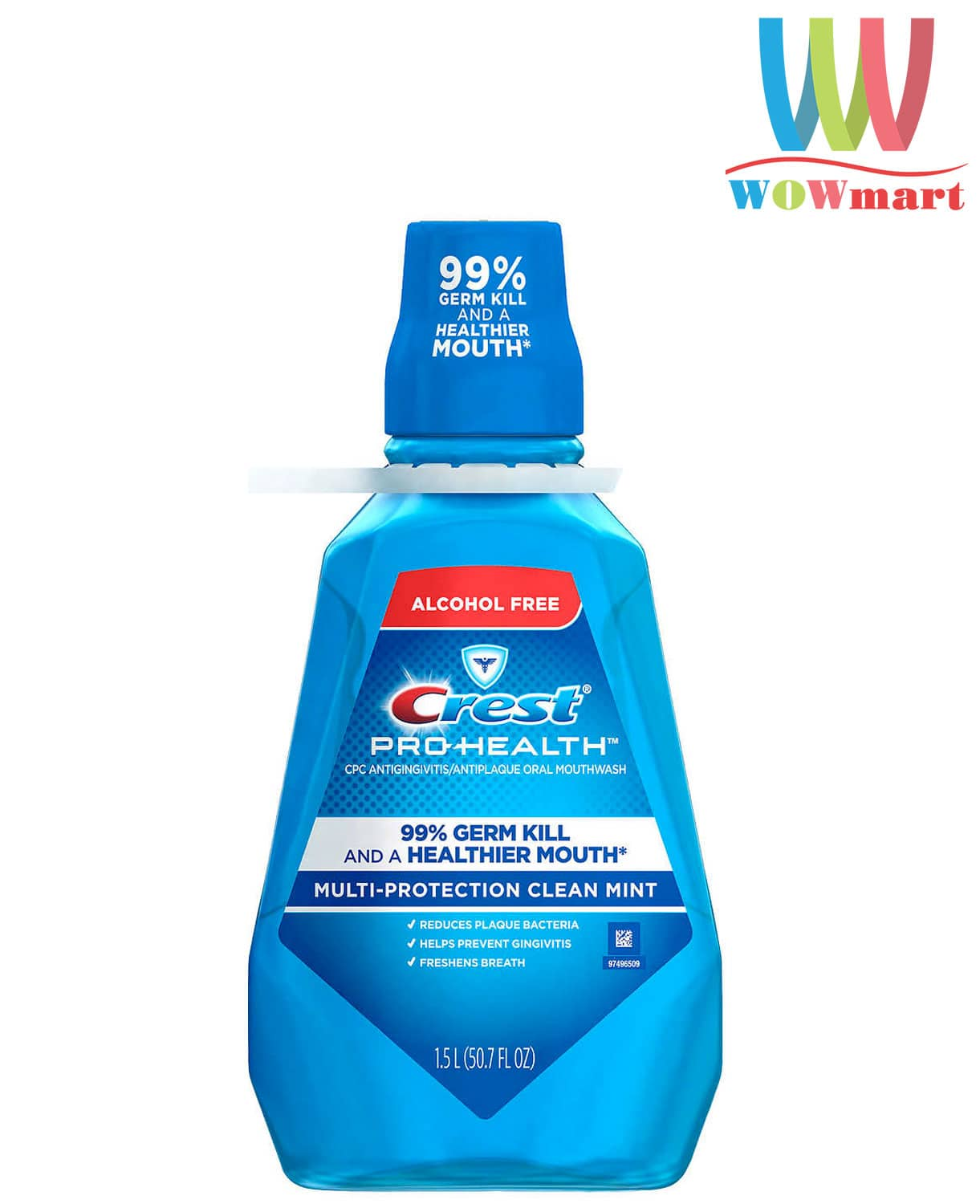 nuoc-suc-mieng-crest-pro-health-multi-protection-mouthwash-15-lit