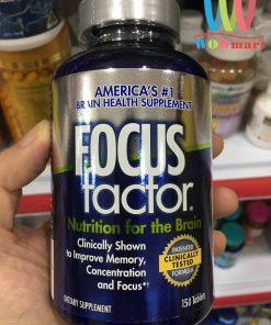 thuoc-ho-tro-chuc-nang-nao-focus-factor-150-vien-1