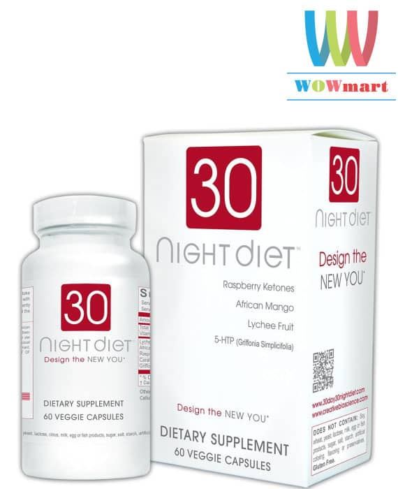 Creative-Bioscience-30-night-diet