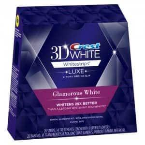 Crest-3D-White-Glamorous-White-300x300