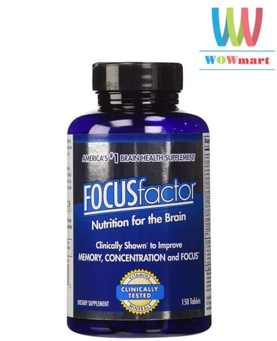 Focus-Factor-150v1-570x700